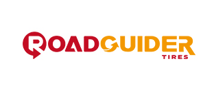 ROADGUIDER